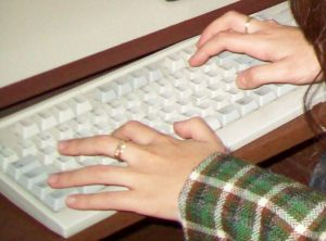 800px-Academic_writing