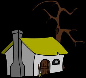 lemmling-Witch-s-cottage-300px