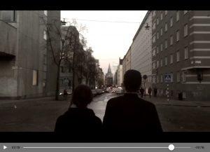 bild+musik=film