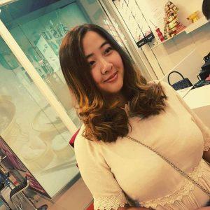 Yuli Oh Foto